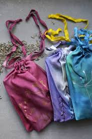 silk home silk scarves jewellery ties pocket squares arati devasher
