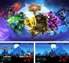 league of stickman full version apk download league of stickman for android free download league of stickman