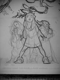 512 best lineart u0026 sketchs images on pinterest drawing drawings