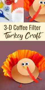 425 best thanksgiving for images on fall crafts