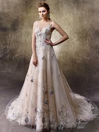 enzoani wedding dress wedding dresses wedding gowns designers bridalpulsebridalpulse