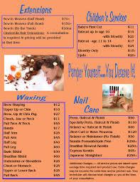 best gel nail salon near me salon gel polish nail color easy at