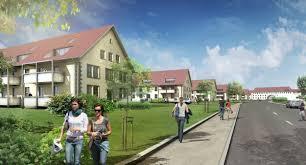 Haus Kaufen Wohnung Kaufen Eigentumswohnung Wolfsburg Kaufen City Property De