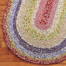 How To Make Handmade Rugs Best 25 Homemade Rugs Ideas On Pinterest Rag Rug Diy Diy