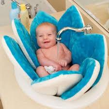 Bathtub Mat For Babies Dandy Flower Bath Mat Yewneak Store