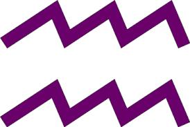 jade harley ms paint adventures wiki fandom powered by wikia