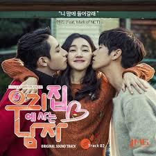 download mp3 gigi hati yang fitri kumpulan lagu barat korea dan liriknya download ost henry