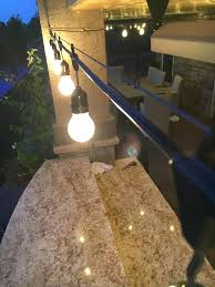 target outdoor string lights cheap string lights novelty outdoor string lights led lighting ball