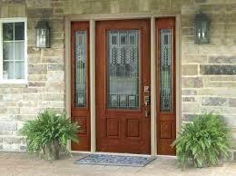 Paint For Exterior Doors Exterior Door Paint Colors Proportionfit Info