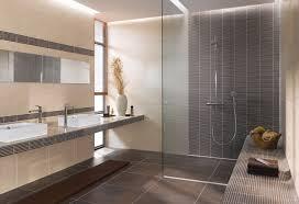 badezimmer braun creme bad fliesen braun creme herrenhaus auf badezimmer auch