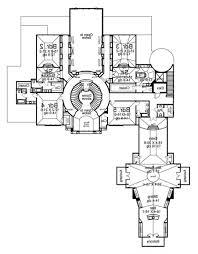 apartments luxury home plans with photos luxury floor plans
