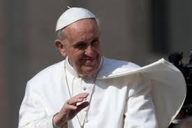 intencje papieskie na 2014 rok dla apostolstwa modlitwy papieska intencja apostolstwa modlitwy marzec 2018 pakość kalwaria