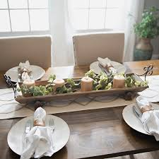 decorative bowls for tables decorative plates decorative bowls kirklands