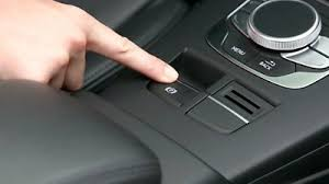 audi a7 parking audi tutorials help audi usa