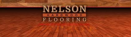 nelson flooring stoughton wi us 53589