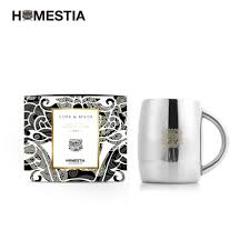 compare prices on metal coffee cup online shopping buy low price