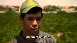 Meme Potato - my life is potato know your meme