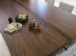 American Black Walnut Laminate Flooring Black Walnut Timber Laminate Countertops For Residential Pro