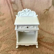 1 12 dollhouse furniture room items with vintage ebay