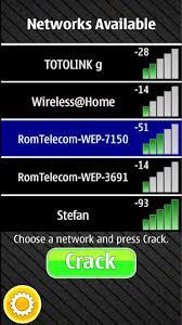 wifi cracker apk the wifi hacker apk 1 41592653589793 only in