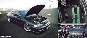 honda accord jdm according to hawaii stancenation form u003e function