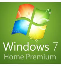 Home Design For Windows 7 by Windows 7 Home Premium Sp1 32 64bit Code Key Download