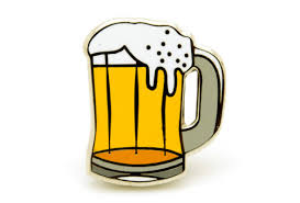 beer glass svg emojis for emoji beer glasses www emojilove us