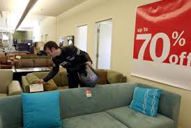 affordable furniture stores to save money 5 ways to buy nice furniture on a budget clark howard