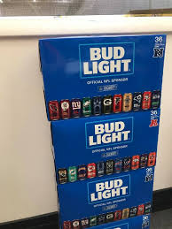how much is a 36 pack of bud light we have 4 36 packs of the bud light dudley s discount liquor