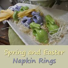 easter napkin rings 6a01bb08cb8c95970d01bb09aa36f1970d 550wi