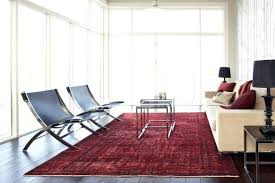 area rugs modern cheap canada large sheepskin rug with Oversized Area Rugs