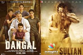 new film box office collection 2016 dangal crosses sultan box office collection bollywood movie