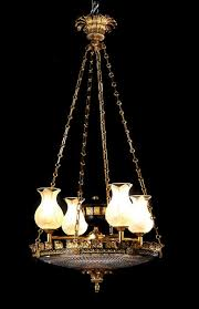 French Chandelier Antique Antique French Lighting The Uk U0027s Premier Antiques Portal