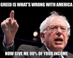 Funny Democrat Memes - luxury funny democrat memes democratic debate 2015 memes best