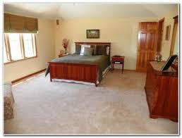 hardwood flooring buffalo ny gurus floor