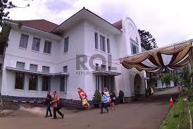 Bio Bandung rahman roestan dirut baru bio farma republika