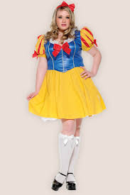Torrid Halloween Costumes Judgment Paris Forum Kelsey Red Blooded Riding Hood