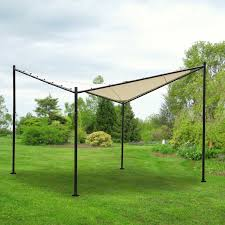 Cindy Crawford Gazebo by Replacement Canopy For Gazebos Sold At Overstock Garden Winds