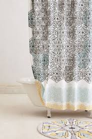 Whote Curtains Inspiration 147 Best Shower Curtain Inspiration Images On Pinterest Curtain