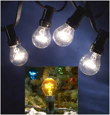 large tree lights outdoor as your reference erikbel tranart