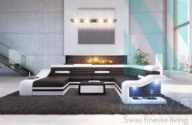 meuble canapé design canape design canap maverick choco vieilli sb meubles