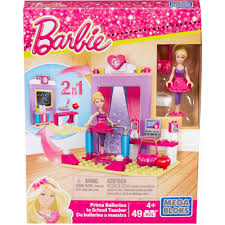 Barbie Kitchen Set For Kids Barbie Star Light Adventure Flying Rc Hoverboard Walmart Com
