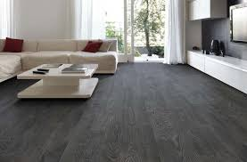 Balterio Laminate Flooring Metropolitan 12mm Columbian Ash Laminate