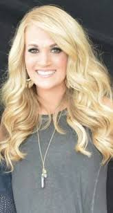 pennys no hair stlye the 25 best carrie underwood haircut ideas on pinterest