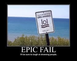 Epic Fail Meme - fail meme by ludwigv8 memedroid