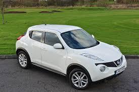 nissan juke finance deals no deposit nissan juke 1 5dci acenta guaranteed car finance