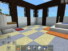 minecraft bathroom designs how to a bathroom in minecraft simpletask