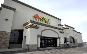 Ashley Furniture Dealer Login Ashley Furniture Reported To Be For Sale