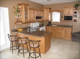 kitchen laminate cabinets white formica counter top granite