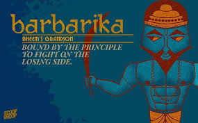 20 of the most interesting mahabharata characters that you